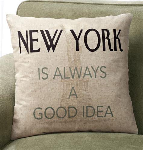 Destination Pillows by Destination Pillow Linen Throw Pillow Exposures