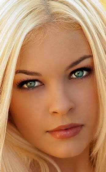 bree daniels face 217 best images about a pretty face on pinterest