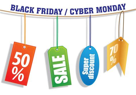 black friday comparison shopping printable creating my happy monday clip art cliparts co