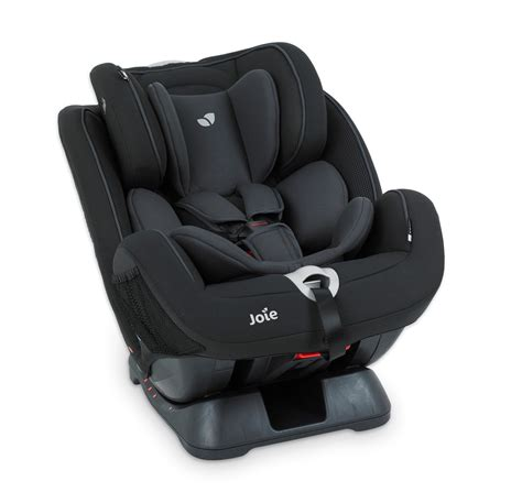 stages of car seats for infants joie stages car seat buy and review review baby
