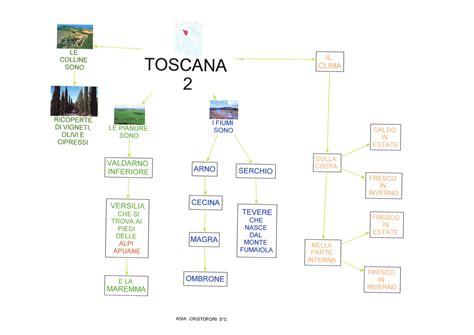 test per la discalculia mappa geografia toscana dislessia discalculia disturbi