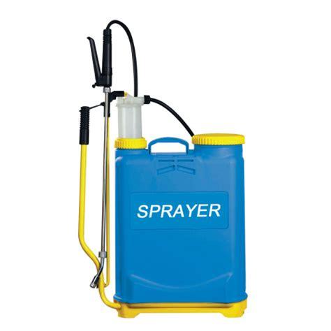 Harga Lt Pro Spray knapsack sprayer backpack sprayer manual sprayer