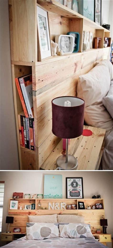 diy headboard with storage best 25 storage headboard ideas on pinterest book