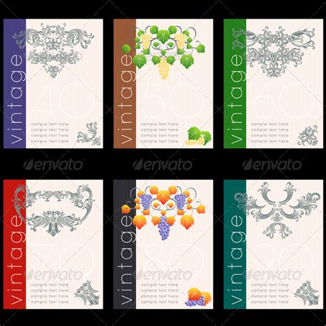 printable wine label templates premium and free label templates premiumcoding