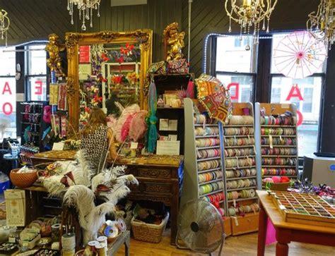 manchester bead shop nordengland for beginners manchester versus liverpool