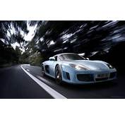 6 Noble M600 HD Wallpapers  Backgrounds Wallpaper Abyss