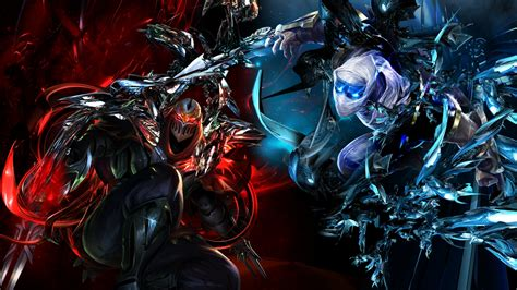 zed live wallpaper for pc zed wallpapers wallpapersafari pertaining to cool zed