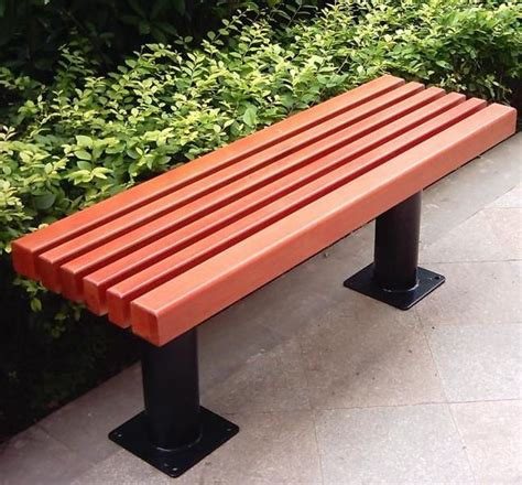 composite wood bench bench design amazing composite wood bench composite wood