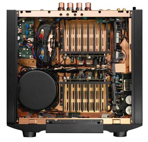 pm  stereo amplifier entegre amfiler ses ve