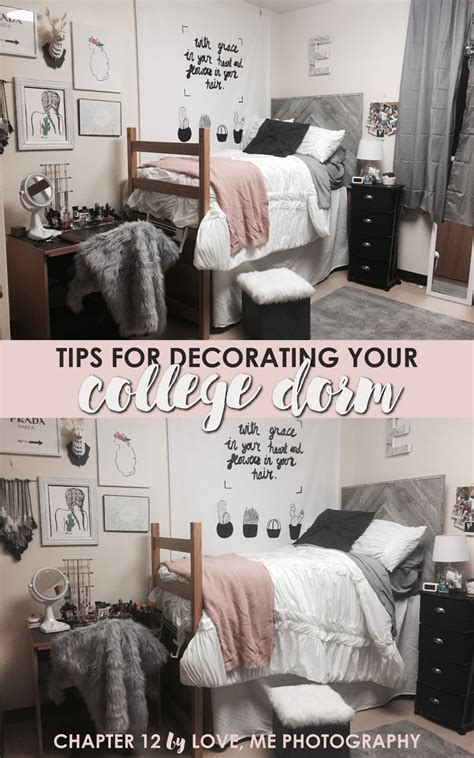 how to make your bedroom more cozy best 25 dorm room layouts ideas on pinterest