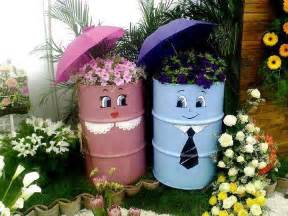 diy home and garden crafts diy garden crafts memes