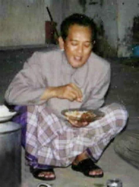 foto foto abah guru sekumpul tempo dulu part  mahabbah