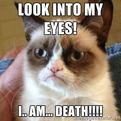 My Eyes Meme - my eyes meme generator image memes at relatably com