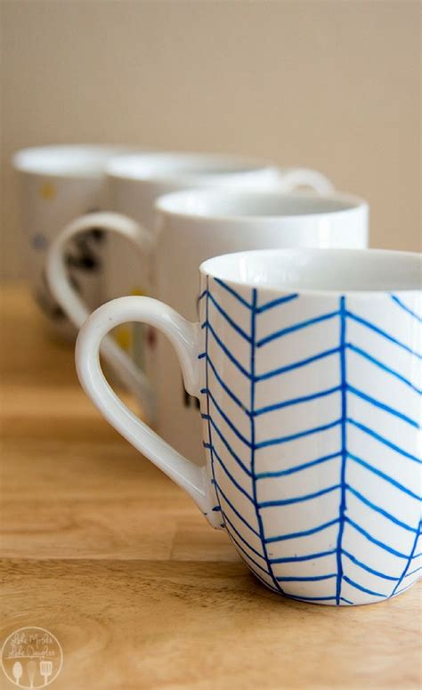 Decorate Your Own Mug by 17 Best Ideas About Design Your Own Mug On The