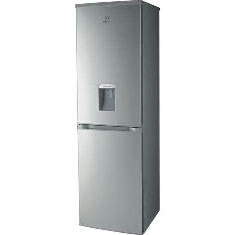 indesit refrigerator wiring diagram wiring diagram