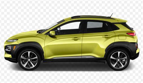 2019 hyundai warranty 2019 hyundai kona se colors release date redesign price