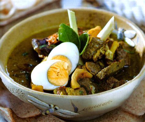 Cetakan Nasi Mobil Ala Carte Satuan 5 rekomendasi menu makanan enak di jogja paket tour