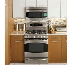 Sub Zero Cooktop Gas Oven With Microwave Microwave Ovens