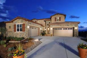 homes for sale in colorado springs colorado homes for