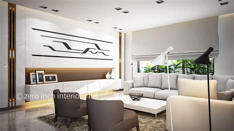 apartment design in bangladesh living room interior design in dhaka living room interior