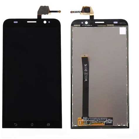 Lcd Touchscreen Asus Zenfone 2 Ze551ml Original Kd 002287 asus zenfone 2 5 5 ze551ml lcd displa end 9 4 2018 5 45 pm