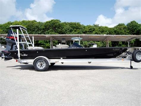 archer craft flats boat for sale welcome to chris carson s marine service and supply in key