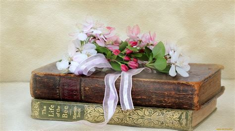 flower books wright constance hollowells