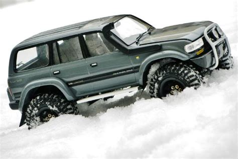 Rc Rock Crawler 24g Scale 112 Upgrade Version project land cruiser 80 page 8 scale 4x4 r c forums