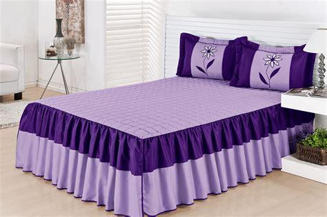 modelos de colchas para camas colchas y edredones 187 colcha para dama 5