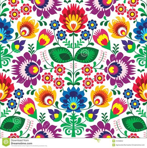 free mexican pattern background traditional mexican folk art google search mexican