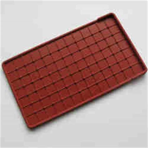 silicone iron rest mat 5 pack ironing accessories