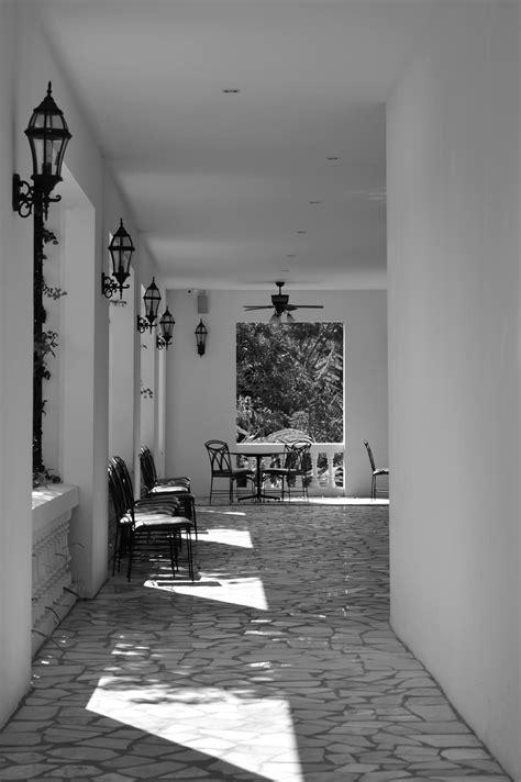 Free Images : light, black and white, architecture, house