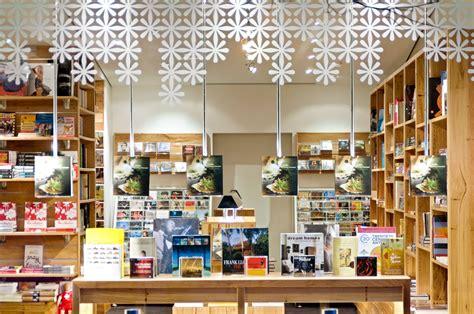 hfree interior design books 100 hfree interior design books free 3d nature