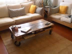 Coffee Table With Pallets Pallet Coffee Tables Big Sq Espresso Table Pallet Furniture