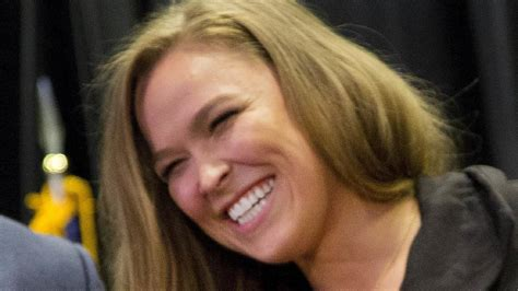 miesha tate wants ronda rousey at madison square garden ronda rousey ufc 205 new york comeback fight may happen