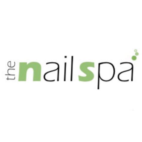 The Nails Spa by The Nail Spa Bluewater Shopping Retail Destination Kent