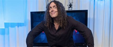 weird al yankovic rocky road al verflow on pinterest weird poodle hat and scanning
