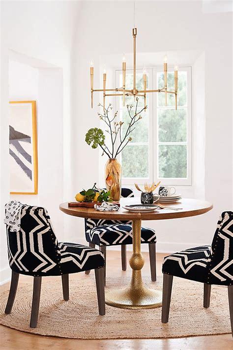 anthropologie dining room anthropologie dining table maggieshopepage com
