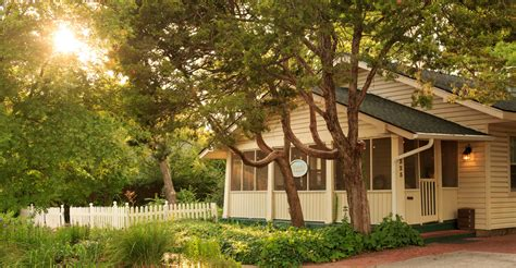 bed and breakfast in oklahoma oklahoma bed and breakfast in norman ok near oklahoma city