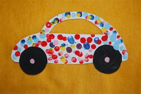 Auto Spiele Für Kindern by Die Besten 25 Auto Basteln Ideen Auf Selber
