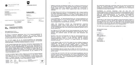Anschreiben Englisch Dear Sirs Freiheitsfoo Wiki 20140201stopwatchingus Hannover