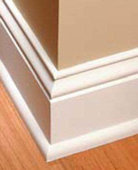 Floor Trim Ideas 25 Best Ideas About Floor Trim On Window Crown Moldings Floor Molding And Columns