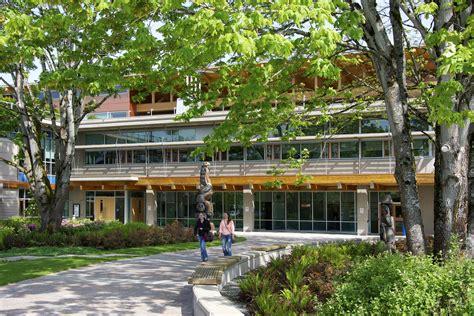 Landscape Architecture Vancouver Vancouver Island Cowichan Cus Connect