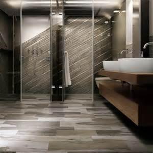 Bathroom Floor Tile Diagonal 17 Best Images About Floors On Ceramics