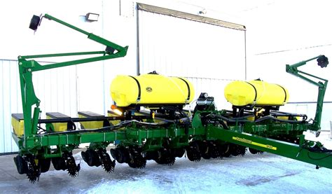 Liquid Fertilizer Systems For Planters by Liquid Fertilizer Planter Kits L D Ag Service