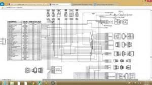 holley dominator efi to fast dual sync distributor chevytalk free restoration and repair