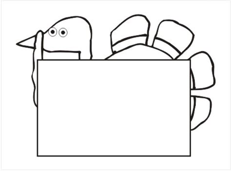 coloring page name tags name tag template clipart best