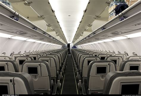 airfare hacks  finding  cheapest airfare smart getaways  couples