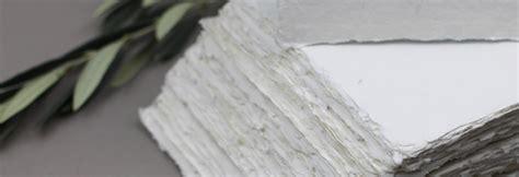 Paper From Cotton Rags - paper from cotton rags 28 images khadi nepalese