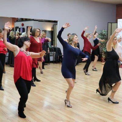 louisville swing dance louisville s 1 rated ballroom dance studio dance louisville